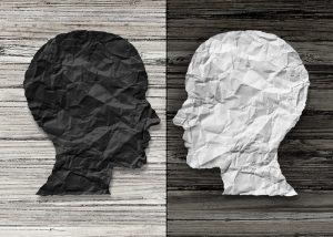 Studies Show This Diet May Improve Bipolar Disorder Symptoms