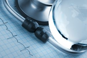 Study Reveals Promising Findings About Preventing Cardiovascular Disease