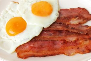 A Quick Rundown of What the Ketogenic Diet is All About