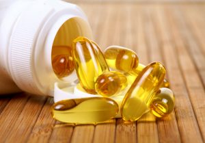 This Supplement Is One of Nature's Best Anti-Inflammatory