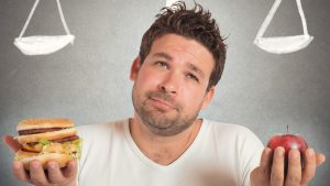 (Video) 7 Common Mistakes People Make When Trying to Burn Fat