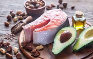 (Video) Ketogenic Diet Key Food Groups to Focus On
