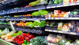 The Importance of Eating an Abundance of Vegetables