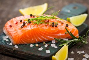 6 Effective Keto Diet Tips Help Those Who Want to Change