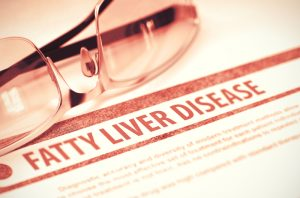 Experts Reveal Discoveries About Fatty Liver Disease