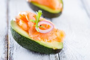 Little-Known Ways a Newbie Can Succeed on a Keto Diet