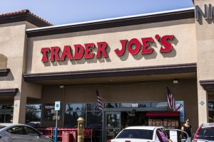 Best Keto Diet Picks From Trader Joe's