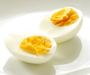 5 Little-Known Ways Eggs May Aid in Weight Loss