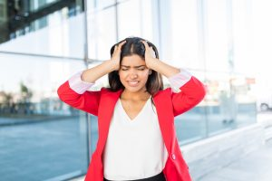 The Truth About Headaches and How to Alleviate the Pain