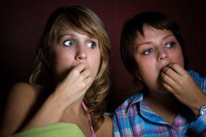 6 Ways to Snack Smarter