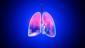 How Eating Better on This Diet Can Relieve Respiratory Problems