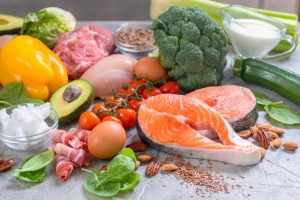 What is Ketosis: An Inside Look at How it Works