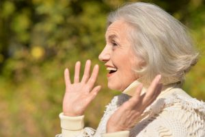 Secrets No One Has Told Us About Low Carb Benefits for Seniors