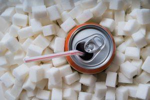 Exposed: Sugar and its Life-Threatening Side Effects