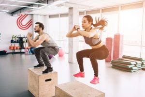 5 Mind-Blowing Benefits of Exercise and Why Adding it to a Low Carb Diet Works